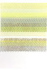 Pichon, Ilana Think: Monotype #083 (125)