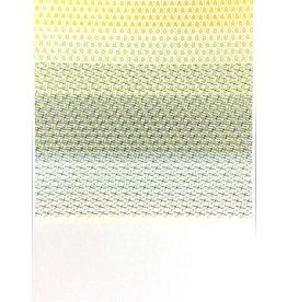 Pichon, Ilana Think: Monotype #088 (125)