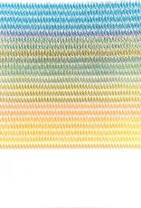 Pichon, Ilana Think: Monotype #113 (125)