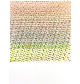 Pichon, Ilana Think: Monotype #062 (125)