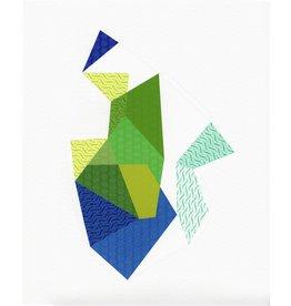 Pichon, Ilana Fragments