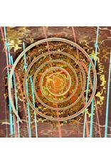Turner, Susan Sphere 03b