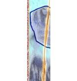 Turner, Susan Wall 02