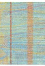 Turner, Susan untitled (blue)