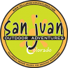 San Juan Outdoor School