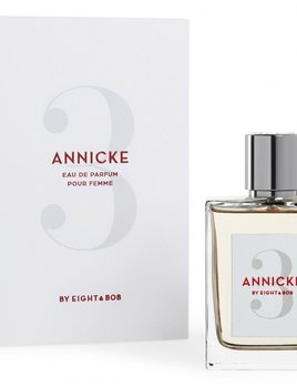Eight & Bob Annicke 3 by Eight & Bob - Eau De Parfum - 100ml