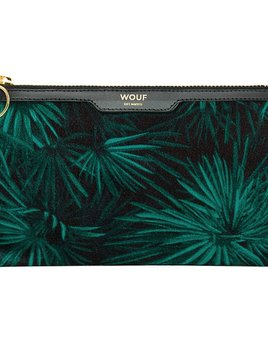 Until/See Concept Wouf - Pocket Clutch - Amazon