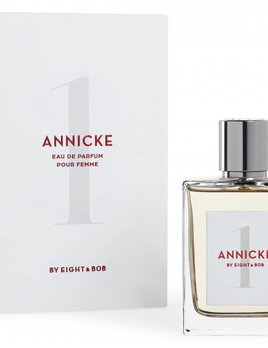 Eight & Bob Annicke 1 by Eight & Bob - Eau De Parfum - 100ml