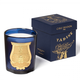 Cire Trudon Tadine - Cire Trudon Candle - Les Belles Matieres Limited Edition - 270g