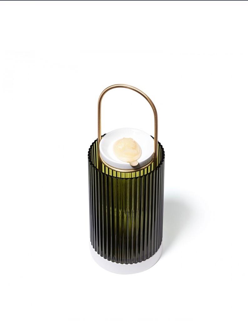 Cire Trudon La Promeneuse - Cire Trudon Fragrance Diffuser Box Set
