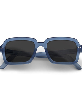 Until/See Concept Amiral IZIPIZI Studio - Limited Edition Sunglasses - Club