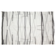 Good & Co GOOD&Co Scarf - Rushcutters Bay - 70% Wool, 30% Silk - 200x130cm