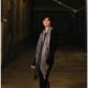 Good & Co GOOD&Co Scarf - The Desert Road - 70% Wool, 30% Silk - 200x130cm