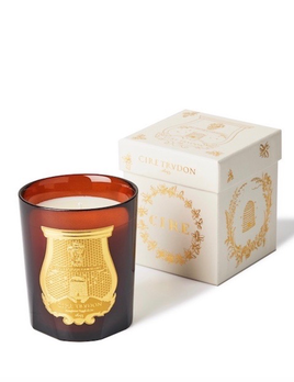 Cire - Cire Trudon Candle - 270g - 55-65 hours
