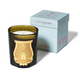 Cire Trudon Proletaire - Cire Trudon Candle - 270g - 55-65 hours