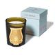 Cire Trudon Solis Rex - Cire Trudon Candle - 270g - 55-65 hours