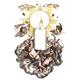 Spiritus Sancti - Cire Trudon - Great - 3kg