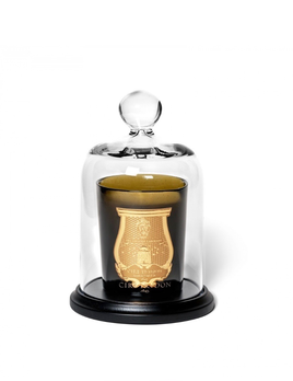 Cire Trudon Cire Trudon - La Cloche with Wooden Base