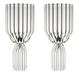 fferrone Fferrone Glassware - Margot White Wine Goblet - Set of 2