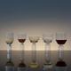 fferrone Fferrone Glassware - Margot Water Goblet - Set of 2