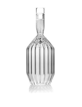 fferrone Fferrone Glassware - Margot Decanter