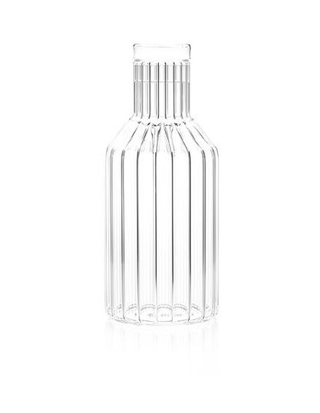 fferrone Fferrone Glassware - Boyd Decanter