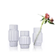 fferrone Fferrone Glassware - Albany Small Vase