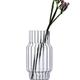 fferrone Fferrone Glassware - Albany Medium Vase