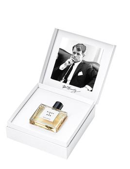 Eight & Bob Eight & Bob - Robert F Kennedy Special Edition - Eau de Parfum - 50ml