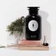 L'Objet L'Objet - Bath Salts - Cote Maquis 500ml