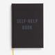 The School of Life The School of Life - Self Help Book - Journal