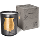 Ernesto Grey - Cire Trudon Christmas 2019 - Great - 3kg - 300+ hours