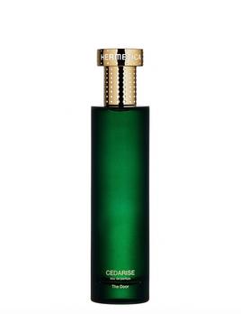 Hermetica - CEDARISE - Alcohol Free, Long Lasting, Moisturising, Cruelty Free Molecular Fragrance - 100ML