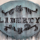 Thomas Bucich - Liberty - On Paper Mixed media on paper, Framed 107 x 148 cm