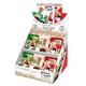Casa Italia Leone Assorted Italia Tins 15g each - Set of 3