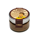 Casa Italia Barbero Torr Chocolate Spread - 100g