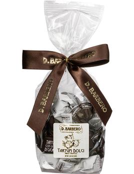 Casa Italia Barbero Sweet Truffles - 150g