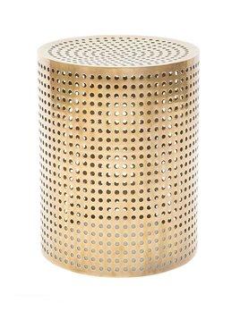 Kelly Wearstler Kelly Wearstler - Precision Table - 35.5x46