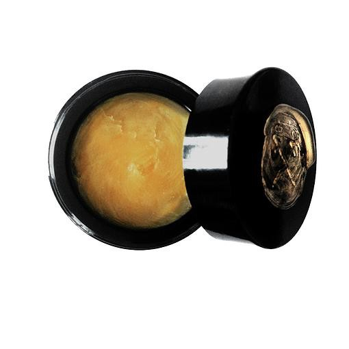 Lepaar Lepaar - 24k Velvet Face + Lip Balm 5ml - For women + men