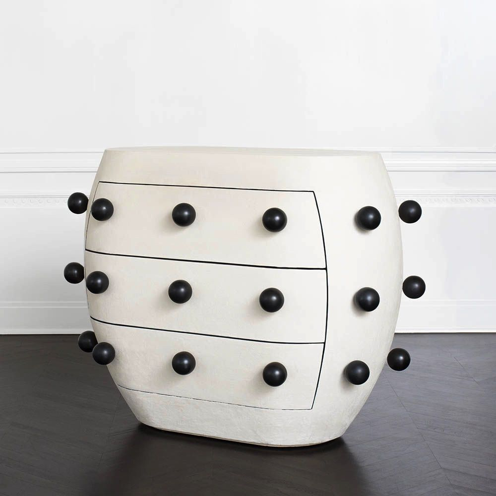 Kelly Wearstler Kelly Wearstler - Pop Commode