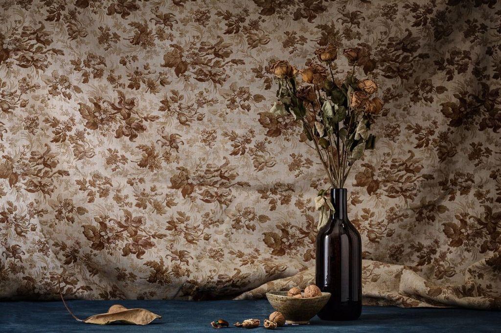 Still VI 2015 - Felix Forest Photograph in collaboration with Stylist Claire Delmar
