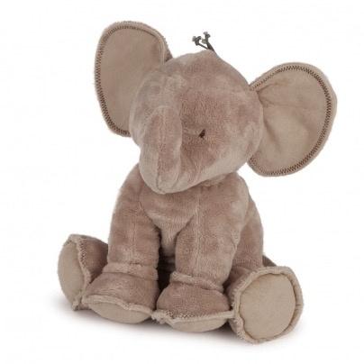 tartine et chocolate Tartine et Chocolat - Elephant - Ferdinand - 35cm