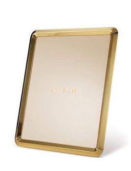 """Aerin AERIN - Archer Frame Gold 8x10"""""""