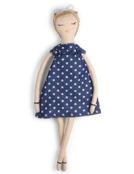 Dumye Dumye - Doll - Petites Pop