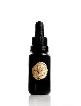 Lepaar Lepaar - 24k Hydrating Prickly Pear Seed Oil Composition - 15ml