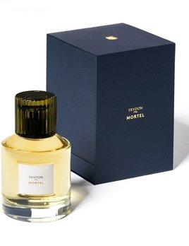 Mortel by Trudon - EDP 100ml Perfume