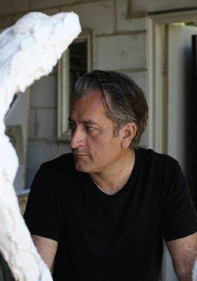 Thomas Bucich
