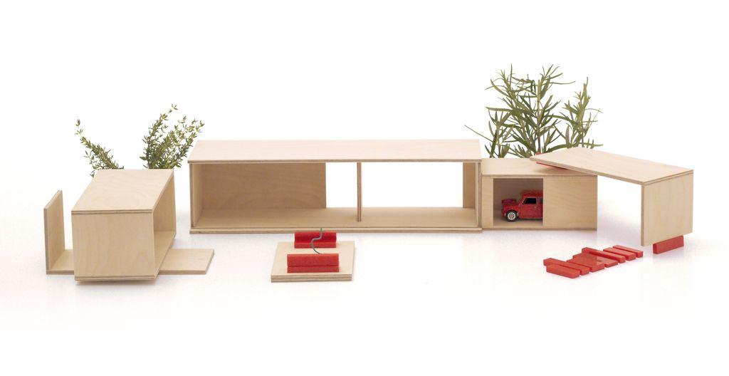 Mini Archi Mini Archi Mini Box