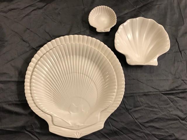 Vintage Wedgwood - Butter / Soy Bowl /Dish - Moonstone (matte cream finish) - 8.5cm - UK c1970
