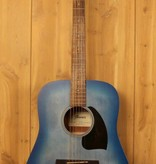 Ibanez Ibanez PF18WDB Acoustic Guitar